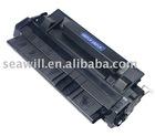 Remanufactured Toner Cartridge 4129X / 29X for Laserjet 5000 / 5100 /5000G/5100DTN/5000LE