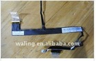 P/N:45M2885 new original SIT/X100E laptop flex cable for thinkpad