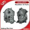 CNC machined parts for engineer Alumium parts
