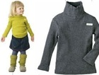 new fasion pure cotton under kid pullover child pullover children pullover,with strong bouncing