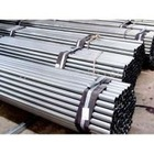 LSAW / SSAW/ERW Steel Pipes and Tubes
