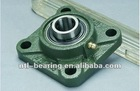 Pillow Block Bearing UCF216 with high precision