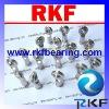 ISO9001 Rod End Bearing IKO POS25 bearing