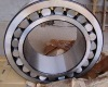 spherical roller bearing 241/600ECAK30/C4W33