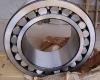 spherical roller bearing 241/600ECAK30/C4W33