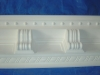 Plaster Molding_Modillion mould