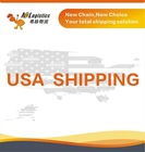 20ft,40ft Container Sea Freight From Shenzhen To New York,New Jersey,USA