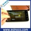 MTK6577 Mobile N9770