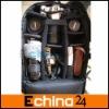 Stylish Professional Camera Backpack Bag