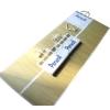 2 folding promotional beach mat