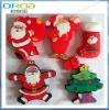 hot sale!good christmas gift usb memory 2gb 4gb