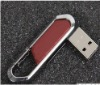 Hot selling metal USB flash memory 1GB 2GB 4GB 8GB 16GB 32GB available