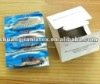 Free Sample Condom Extencion