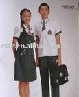children's uniform - school uniform
