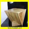 Mydarb - living room TV cabinet