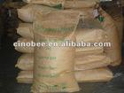 Sodium Dodecyl Sulfate / SLS K12 (Powder Form)