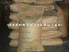 Sodium Dodecyl Sulfate / SLS K12 (Powder Form)