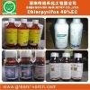 Chlorpyrifos 48%EC