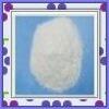 White powder/Ammonium sulfate /CHEMICAL POWDER