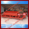 2012 hot sale Horizontal twin shaft mixer machine/86-15037136031