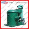 multi-functional biomass burner with competitive price