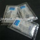 10ml sachetl shower gel