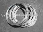 pure N6 N200 nickel wires