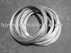 pure N6 N200 nickel wires