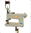 handle operation chain-stitch embroidery machine(model 10-2)