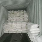 Potassium Chlorate/3811-04-9