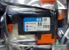 printhead printer head for HP 88 K5300 K5400 c9382a