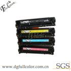 Looking for compatible toner cartridge wholesaler