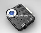 LED projector , mini projctor for iphone ,ipad ,ipod