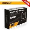 Networking USB LPR Print Server USB2.0 Printer