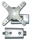 Cantilever LCD TV WALL Mount