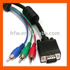 Hotsell scsi cable assembly