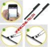 phone No4 3gs Stylus pen