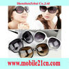 Hot 2012 Fashion Sunglasses 4 colors (SL00066)