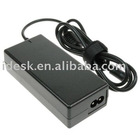 laptop ac adapter for Delta