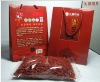 ningxia goji berry for hot sale