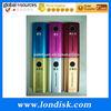 nokia wireless charger power bank pocket power 6600mah