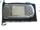 new product PVP2 SEGA pocket game console game player