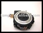 Camera lens for fujifilm
