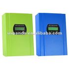 MPPT solar charge controller 40A 12v/24v/48v