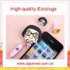 Newly & Fashion headphone
