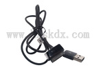 SIKAI USB DATA PC Power Cable android tablet Charger For HUAWEI MEDIAPAD 10 FHD