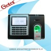 Fingerprint+ID card Time Attendance X628/ID