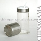 oil/vinegar pourer