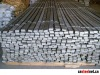 Stainless steel cold drawn flat bar