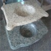 Granite Basin